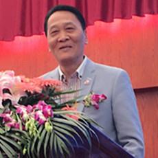 云南省旅游饭店业协会高级顾问  单平