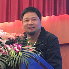 中国旅游协会民宿客栈与精品酒店分会秘书长  凌新建