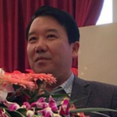 大理州旅游发展委员会党组书记、主任 徐会良