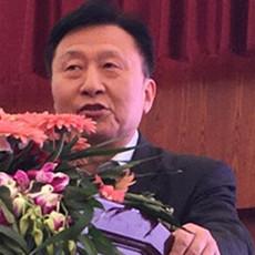 南京旅游职业学院院长 张久明