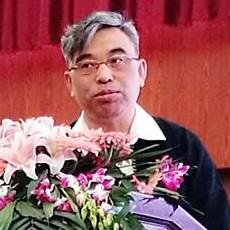 皇家驿栈董事长  刘少军