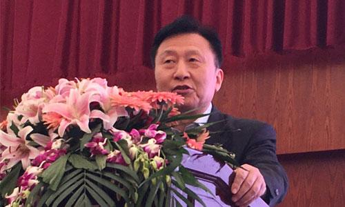 张久明:大理民宿客栈的理性分析与展望