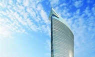 佛山罗浮宫索菲特酒店将于7月1日正式开业