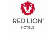 红狮酒店:2016特许经营部分收入增长超过100%