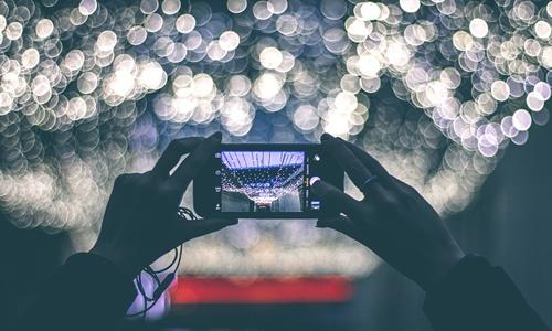 闫向军:江湖夜雨十年灯 谈十三五旅游信息化