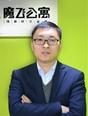 魔飞CEO刘达