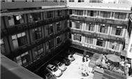 闲置厂房变精品公寓 温州推规范化出租房