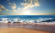 """""""新家在海南""""数据报告:长居度假成主流,旅游转向旅居"""