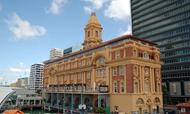 游客数量逼近全国人口 新西兰酒店供不应求