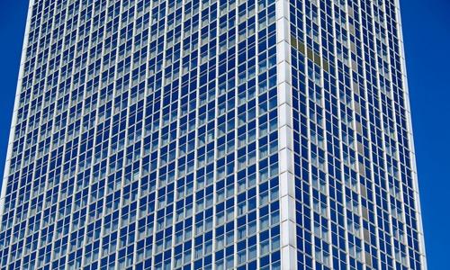 业主视角:酒店管理公司指数排行榜