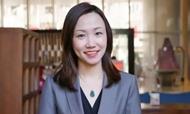 上海新天地安达仕酒店任命市场销售部总监