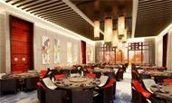 林芝工布庄园希尔顿酒店于3月22日开业