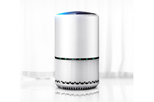 搭健康用互联网思维为酒店提供空气净化方案