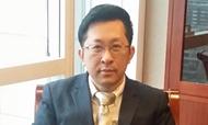 天伦国际酒店管理集团任命梁松为集团总裁