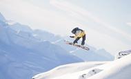 2016全球滑雪市场报告 (二)