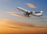 世界旅游委员会报告 2016年美洲欧洲游增长率攀高