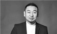 YOU+刘洋:租售比落差阻碍公寓资产证券化