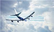 揭秘南航美航联姻始末 将影响航空竞合格局