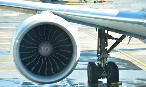 四季度暴亏6.8亿 海航年报折射航空业窘境