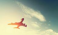 日韩民航市场研究报告:低成本航企将首度取代全服务航企地位