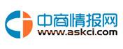 中国情报网
