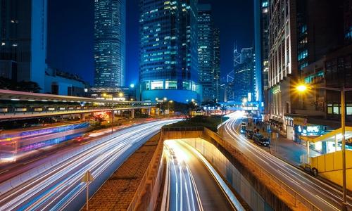 为什么粤港澳大湾区的龙头很难是广州和香港?