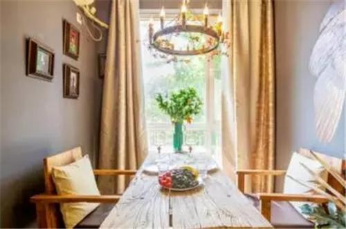 Airbnb或迎最强敌手 美团点评布局分享住宿