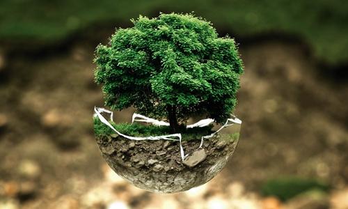 修复洱海自然与文化生态迫在眉睫