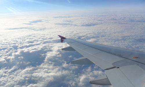 机票预订技术再革新 航司的售票有哪些新招?