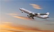 """8年来首次亏损 国泰航空将迎新掌门""""救火"""""""