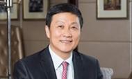 希尔顿任命钱进为大中华区及蒙古总裁