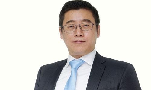水滴公寓创始人冯玉光:公寓行业的新机会在哪里?