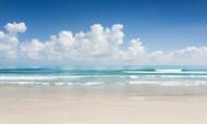 权威发布  2016年我国继续保持最大旅游消费国地位
