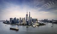 北上广高档型酒店住客线下消费场景及品牌偏好