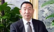 广州增城保利皇冠假日酒店任命总经理
