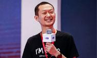 优客逸家刘翔:修炼良好品牌口碑的4大要素