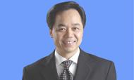 奚晏平:最好的读书方法就是把书读薄、与实践结合