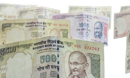 印度经济型酒店OYO Rooms获软银领投2.5亿融资