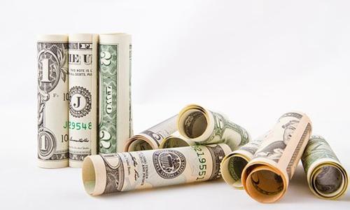 国有航企高管薪酬有多高?最高差别达10倍!