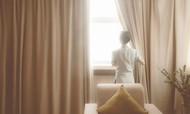 远洲旅业加速长三角布局 在杭酒店布局延伸至两家
