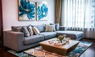 源涞国际:服务升温 打造公寓百年品牌