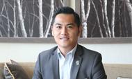 上海外滩悦榕庄酒店任命行政副经理