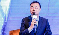 远洲酒店集团总裁马立丹:精品酒店要精准定位、精耕细作