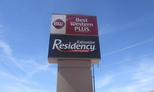 贝斯特韦斯特首家双品牌酒店开业 26家在规划中