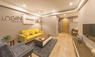 乐璟服务公寓:将国际领先公寓服务带入中国
