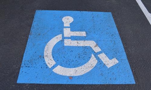 硬件设施难落地 酒店应该如何服务好残障人士