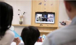 超级电视风靡全国酒店 乐视收割商用市场