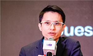 窝趣CEO刘辉:品牌推广差距从3大维度拉开