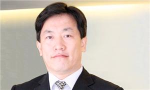 万枫CEO齐晓光:打造中档酒店无法复制的精致品牌