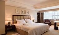 2017年上半年中国酒店市场景气调查报告
